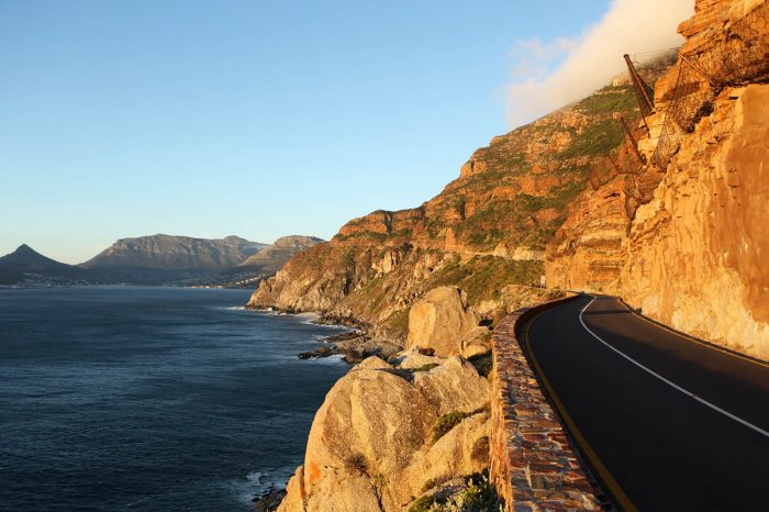 1 DAY CAPE POINT & CAPE OF GOOD HOPE TOUR