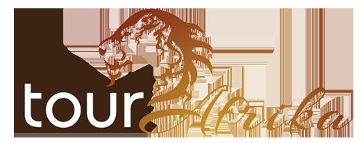 tourAfrika Logo